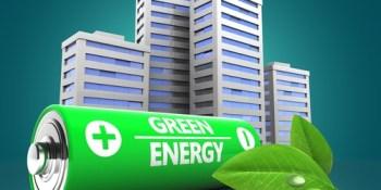 Clean Energy | Green Energy | Environment