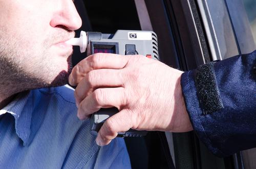 DUI   Drunk Driving   Traffic