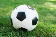 International Soccer Tournament Coming to St. Pete