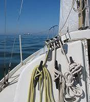 Sailing | Boats | Sports