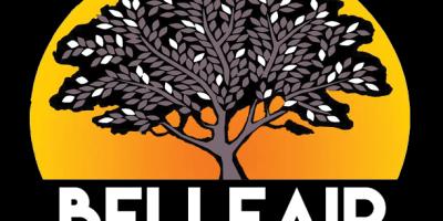 Belleair Sunset 5K | Fun Run | Events