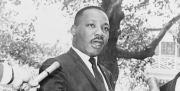 St. Pete Celebrates Martin Luther King Day with Nine Events