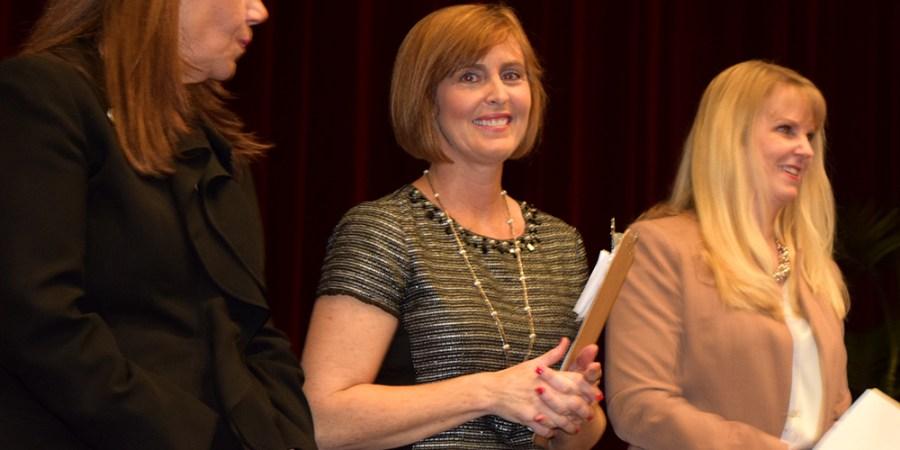 Kathy Castor | DACA | Immigration