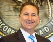 Kriseman Hires Campaign Manager for Reelection Bid