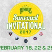 Suncoast Invitational | Rowdies | Sports