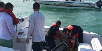 Coast Guard | Rescue | Boats