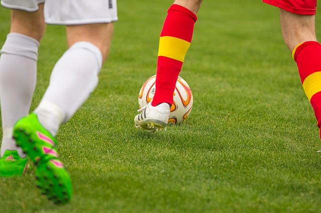 Soccer | Sports | Major League Soccer