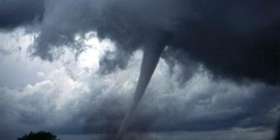 Tornado   Severe Weather   Storm