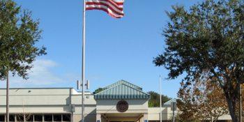 Seminole | City Hall | Government