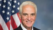 Crist Signs on to Urge Funding of Planned Parenthood