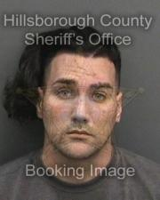 FHP Makes Arrest in Fatal Hit and Run from 2015