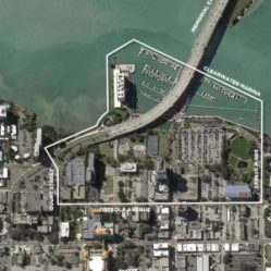 Imagine CLW | Clearwater | Redevelopment