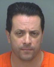 25 Years after Sexual Battery, Pinellas Deputies Make Arrest