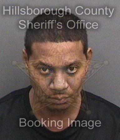 John L. Rutland | Florida Highway Patrol | Arrests
