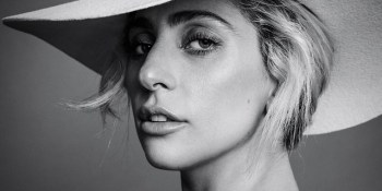 LADY GAGA | Amalie Arena | Events Near Me