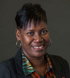 Lisa Wheeler-Bowman   St. Petersburg Council   Government