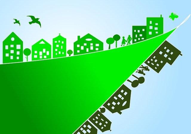 Environment | Sustainability | Sustainable Community