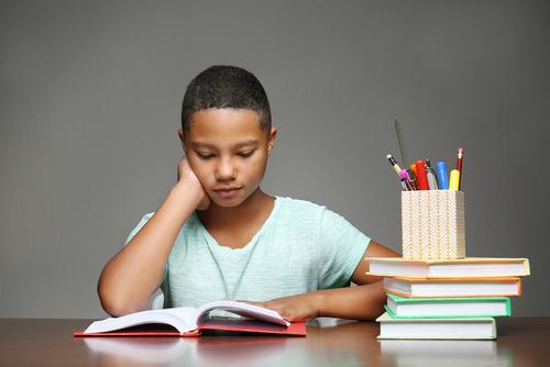 Education | African-American Students | Pinellas Schools
