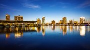St. Pete Wants to Be an Age-Friendly City