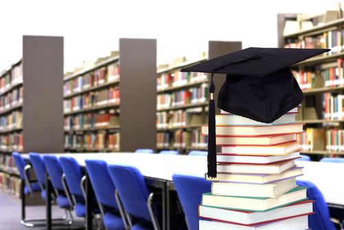 Education | College | University