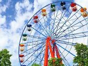 Florida State Fair Opens