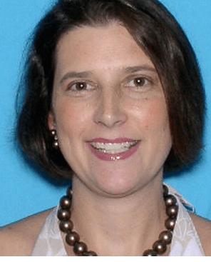 Alisa Summers   HIllsborough Sheriff   Kidnapping