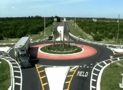 State Plans to Build Roundabout in Hernando