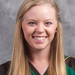 Kacie Kelly | Saint Leo University | College Sports