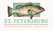 New Festival Launches in St. Pete