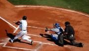 St. Pete International Baseball Opens Friday