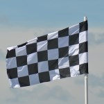 Checkered Flag | Car Racing | Events