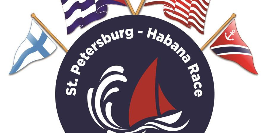 havana race