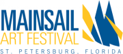 Mainsail Art Festival Coming in April
