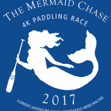 Mermaid Race | Paddling | Events