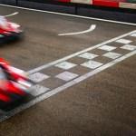 Csar Race | Grand Prix | Events