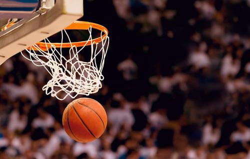 Basketball   Sports   Recreation