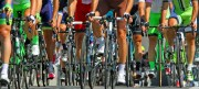 Brooksville Cycling Classic Adds More Events