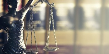 Justice | Courts | Legal Aid