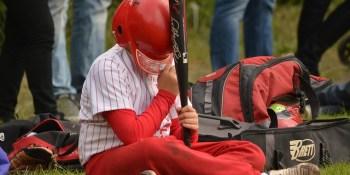 Sports | Baseball | Recreation