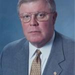 Bernie McCabe | Pinellas Pasco State Attorney | Courts