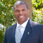 Wheeler-Bowman Endorses Givens in St. Pete Council Race