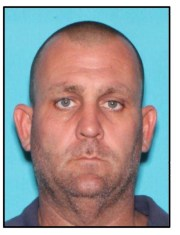 Pasco Sheriff Hunts for Murder Suspect