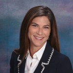 Rachel Sottile Logvin | Pretrial Justice Institute | Events