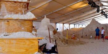 Clearwater Beach | Sugar Sand Festival | Events