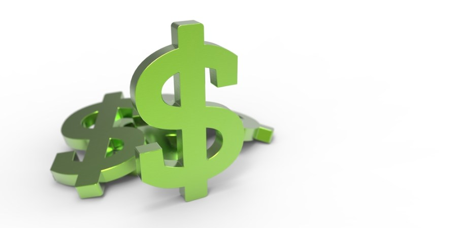Dollars   Money   Cash
