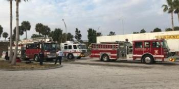 st pete fire rescue | Bay Area Strike Team | Collier County