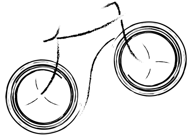 Bike | Bicycle | Sports
