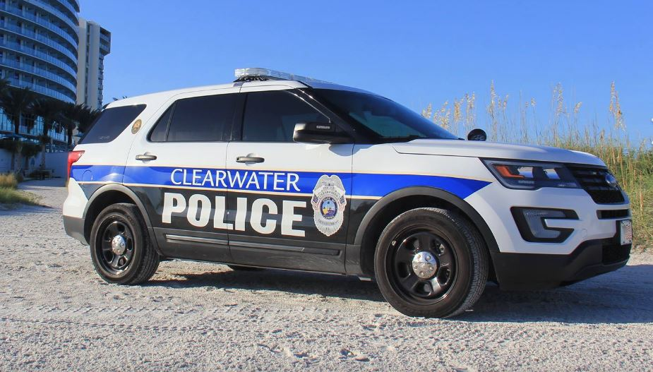 Clearwater PD officer fired for using excessive force on teen