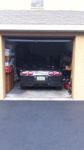 Hit and Run Corvette | Pinellas Park Police | Arrests