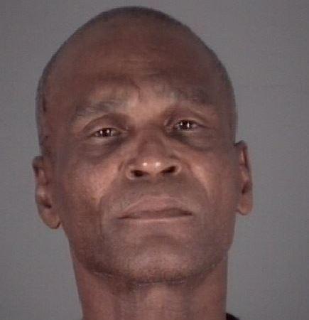 Craig Thompson | Florida Highway Patrol | Arrests